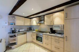 Küche_N75_3847